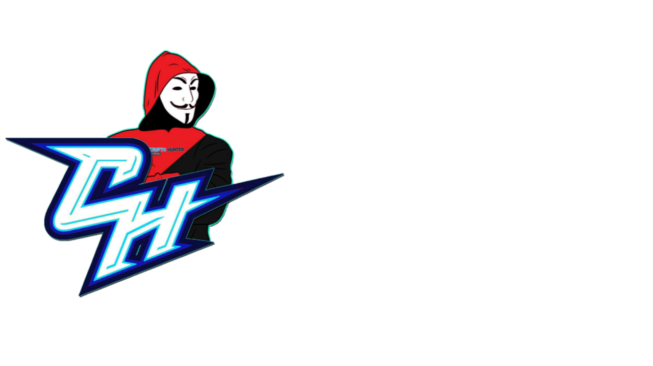 https://cryptohunters.id/wp-content/uploads/2020/08/LOGO-CHID-1-300x264.png